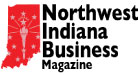 Northwest Indiana Business Magazine