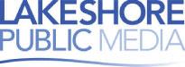 Lakeshore Public Media