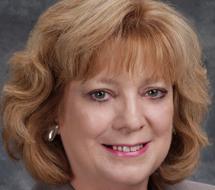 Cindy Bertram