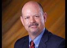 Chris Chatfield, Small Business Advocate