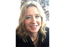 Lori Lake, Women Owned Business