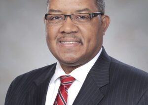 Clarence Hulse, Small Business Advocate