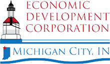 Economic Development Corporation Michigan City