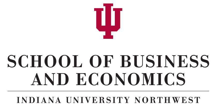 Indiana University Northwest - School of Business and Economics