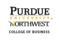 Purdue University Northwest College of Business