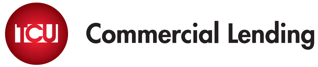 TCU Commercial Lending