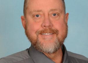 Stephen P. Arndt