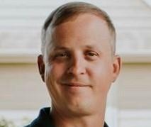 Jeff Buchko